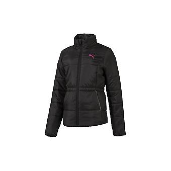 Puma Ess Padded Jacket 838696-01 Kids Jacket