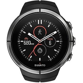 Suunto multifunction sports watch Spartan ultra black SS022659000