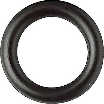 Replacement seal GARDENA o-ring 1