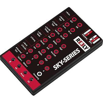 Reely Controller board Compatible with: Sky-Regler Serie