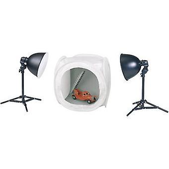 Studio tent Kaiser Fototechnik 50x50 cm