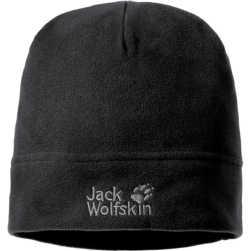 Wolfskin Leichtes Stuff Mütze Jack Microfleece Herren Real kOZTXPiu