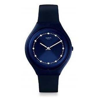 Swatch Skinsparks gros Armbanduhr (SVUN100)