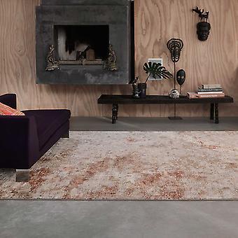 Weconhome Rococo Vintage tapijten 17306 061 In Beige