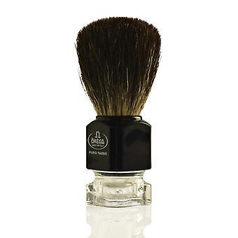 Omega 63169 Pure Badger Hair Shaving Brush