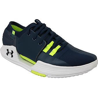 Under Armour Speedform AMP 2.0 1295773-401 Mens fitness skor