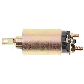 Standard Motor Products SS331T Starter Solenoid