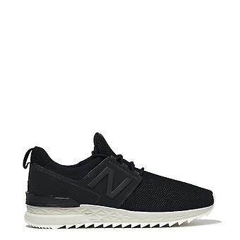 New Balance - trampki Ms574