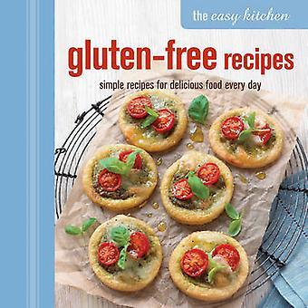 De lätt kök - glutenfria recept - enkla recept för Delicious F