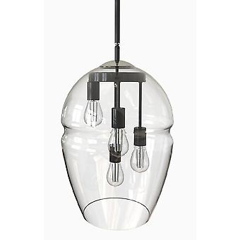Kitchen Island Ceiling Pendant Light White Glass Globe Lamp Hallway Kitchen Island New