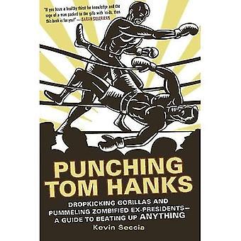 Stanzen von Tom Hanks