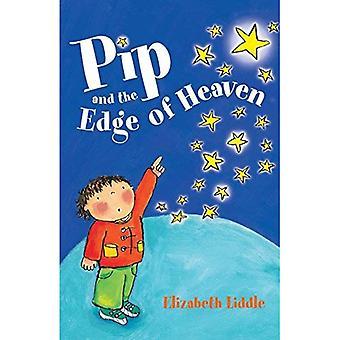 PIP y el borde del cielo