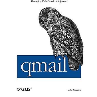 Qmail: eine Alternative zu Sendmail