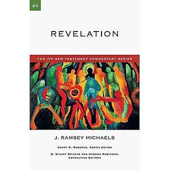 Revelación (IVP Nuevo Testamento comentarios)