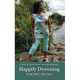 Happily Drowning