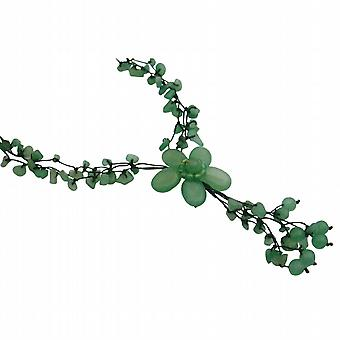 Quality Jewelry Guaranteed Low Prices Green Jade Necklace Gift
