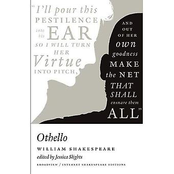 Othello: A Broadview Internet Shakespeare Edition� (Broadview Internet Shakespeare Editions)