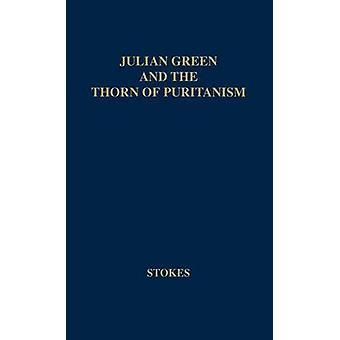 Julian grøn og Torn af puritanismen. af Stokes & Samuel Emlen