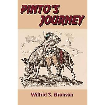 Pintos Journey by Bronson & Wilfrid S.