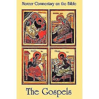 McOb Vol. 6 evangelies door Mills & Watson E.
