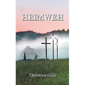 Heimweh by Grill & Christian