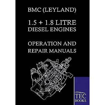 BMC 15001800 motor door BMC