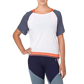 ASICS Gel-Cool 2 Krótki rękawem Damska koszulka - OS19