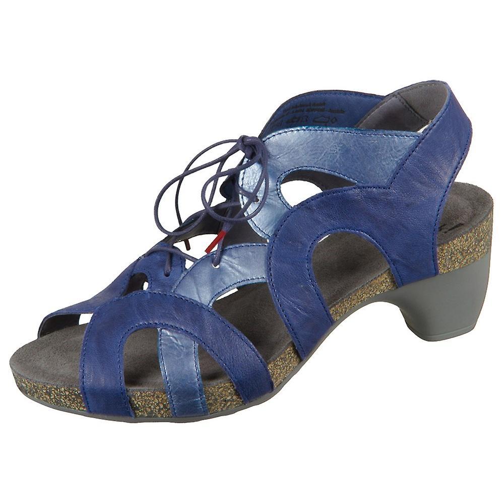Pensez  Chaussures femmes Traudi 8457690