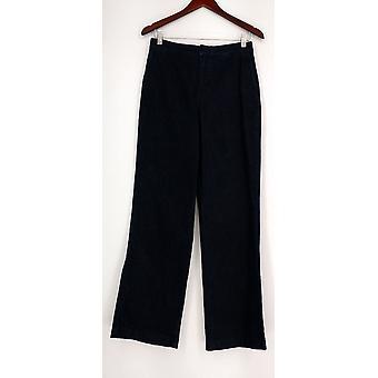 Denim et Cie Jeans Comment Fitting! Pantalon amincissant ventre Jeans Bleu A211036