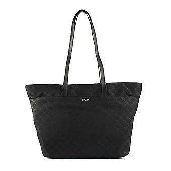 Joop! 4140004541 Black Woman Bag (Black 900)) 15x30x48.5 cm (B x H x T)