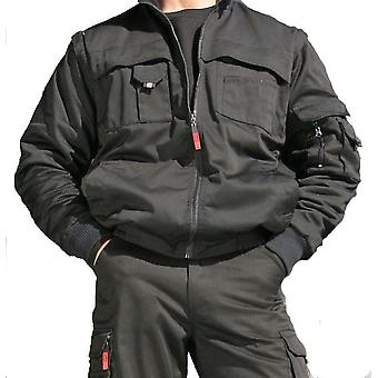 Blackrock Snowdon Jacket