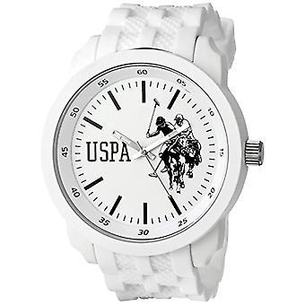 U.S. Polo Assn. Man Ref Watch. USP9035 (états-unis)