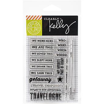 Kelly Purkey Clear Stamps 3