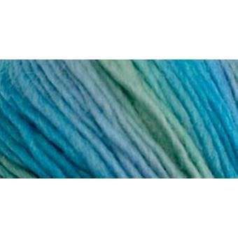 Kaleidoscope Yarn Mist 147 40