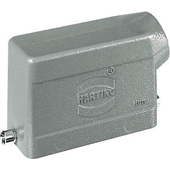 Harting 09 30 010 1541 Han 10B-gs-R-16 Accessory For Size 10 B - Sleeve Case