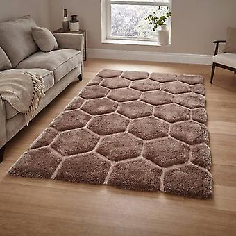 Teppiche - Noble House - 30782 Beige