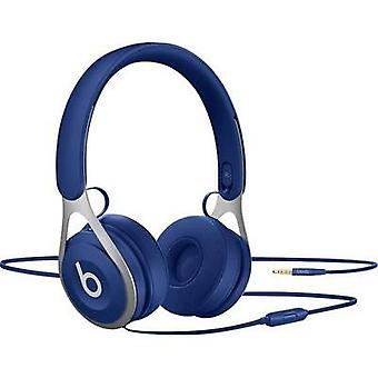 Headphone Beats EP On-ear Headset Blue