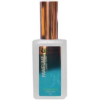 Pawfume Companion 50ml