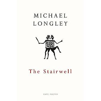The Stairwell by Michael Longley