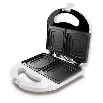 Taurus sanwichera Miami (Home , Kitchen , Small household appliance , Sandwichmaker)
