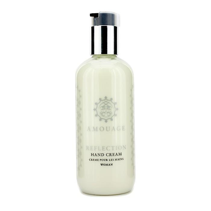 Amouage Reflection Hand Cream 300ml/10oz