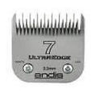 Artero 3.2mm Blade Andis Ceramic (Man , Hair Care , Accessories)