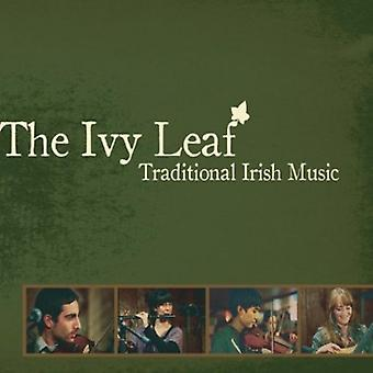 Ivy Leaf - musique traditionnelle irlandaise [CD] USA import