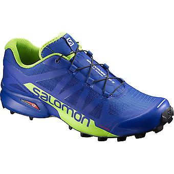 Salomon Herren Laufschuh Trail Speedcross Pro 2