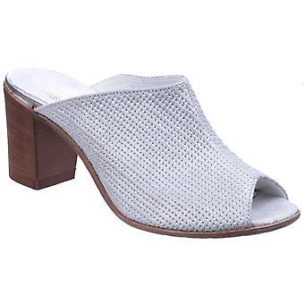 Riva Rocco Sandal Ladies Summer Shoe