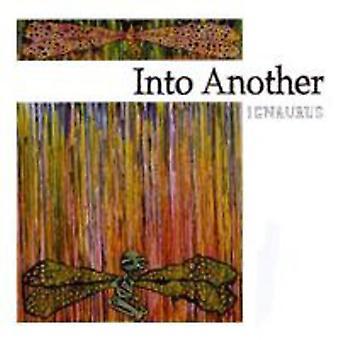 I en anden - importerer Ignaurus [Vinyl] USA