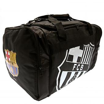 Barcelone Holdall RT