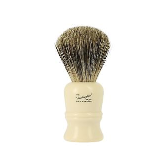Vulfix Pure Badger Brush 406B