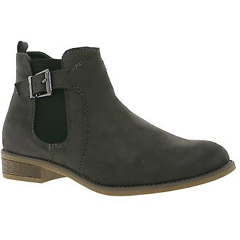 Jane Klain ladies of Chelsea boots