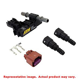 AEM Sensors and Replacement Parts 30-2200 Fits:UNIVERSAL 0 - 0 NON APPLICATION